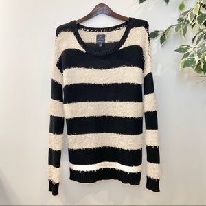 American Eagle Outfitters Oversized Sweater